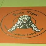 tigercup-visbek-2371.jpg