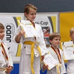 Tora_Cup_Nienhagen_050