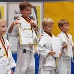 Tora_Cup_Nienhagen_051