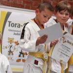 Tora_Cup_Nienhagen_058
