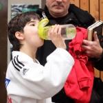 Fuchs-Cup_2015_014.JPG