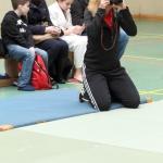 Budokwai_Turnier_U12_006.JPG