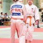 Budokwai_Turnier_U12_016.JPG
