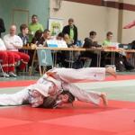 Budokwai_Turnier_U12_029.JPG