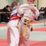 Budokwai_Turnier_U12_033.JPG