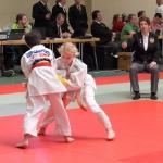 Budokwai_Turnier_U12_043.JPG