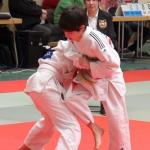Budokwai_Turnier_U12_044.JPG