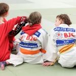 Budokwai_Turnier_U12_045.JPG