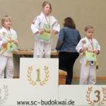 Budokwai_Turnier_U12_048.JPG