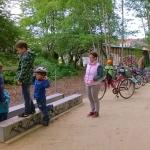 BJC_on_bike_2015__011.JPG