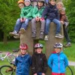 BJC_on_bike_2015__029.JPG