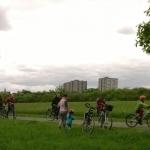 BJC_on_bike_2015__033.JPG