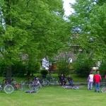 BJC_on_bike_2015__046.JPG