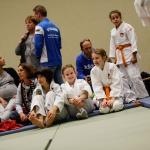 teufel-turnier2015-1602