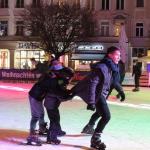 BJC_on_Ice_015_038