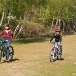 BJC_on_Bike_2016_016