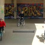 BJC_on_Bike_2016_017