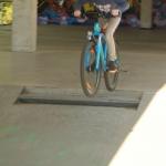BJC_on_Bike_2016_018
