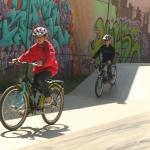 BJC_on_Bike_2016_019