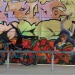 BJC_on_Bike_2016_023