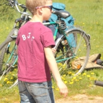 BJC_on_Bike_2016_049