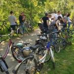 BJC_on_Bike_2018_001