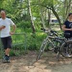 BJC_on_Bike_2018_005
