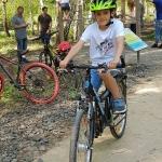 BJC_on_Bike_2018_007