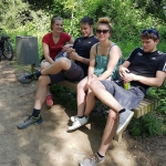 BJC_on_Bike_2018_016