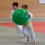 20190323_155146_Judo-Safari_IMG_7288