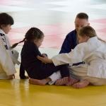 20190323_155151_Judo-Safari_IMG_7289