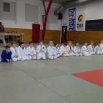 20190323_161326_Judo-Safari_IMG_7315