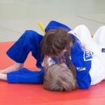 20190323_161726_Judo-Safari_IMG_7317