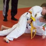 20190323_162353_Judo-Safari_IMG_7318