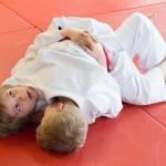 20190323_162433_Judo-Safari_IMG_7319