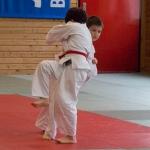 20190323_164609_Judo-Safari_IMG_7339
