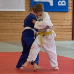 20190323_165053_Judo-Safari_IMG_7341