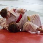 20190323_165111_Judo-Safari_IMG_7342