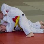 20190323_165304_Judo-Safari_IMG_7343
