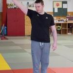 20190323_165343_Judo-Safari_IMG_7344