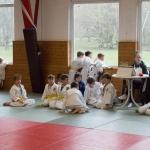 20190323_170333_Judo-Safari_IMG_7345