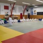 20190323_172121_Judo-Safari_IMG_7352