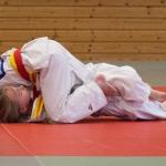 20190323_173049_Judo-Safari_IMG_7358