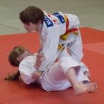 20190323_173427_Judo-Safari_IMG_7359