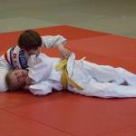 20190323_173606_Judo-Safari_IMG_7361