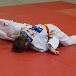 20190323_173637_Judo-Safari_IMG_7363