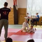 20190323_174022_Judo-Safari_IMG_7365