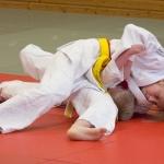 20190323_175823_Judo-Safari_IMG_7377