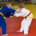 20190323_175832_Judo-Safari_IMG_7378