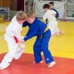 20190323_175907_Judo-Safari_IMG_7379